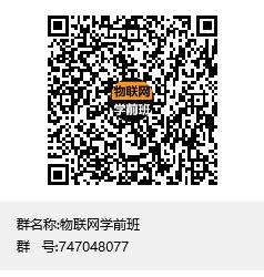 QQ 群:747048077